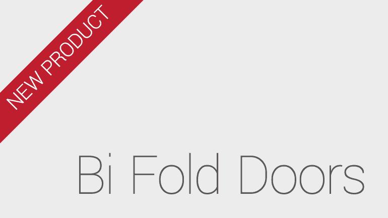 bi-fold-header
