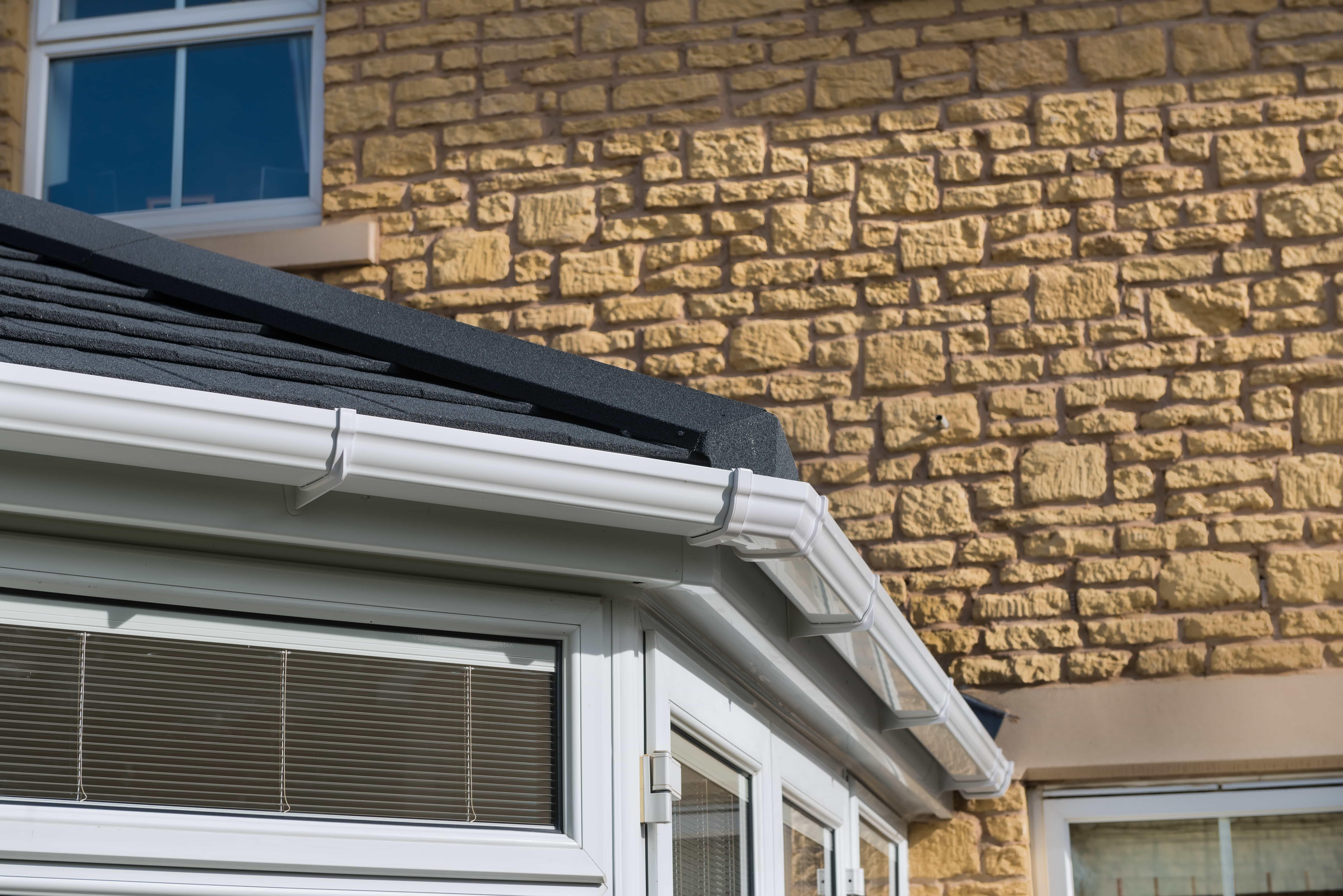 equinox roof