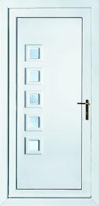 Panel Doors In Classic Amp Contemporary Styles Elglaze Ltd