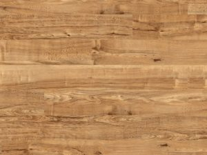 Nut Tree Camaro Flooring
