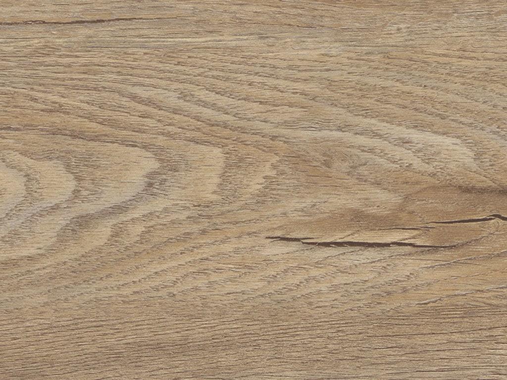 Camaro Flooring Luxury Vinyl Tile System Elglaze Ltd