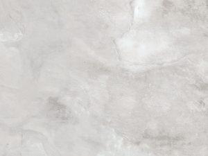Arctic Slate Camaro Flooring
