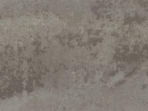 Highland Slate Camaro Flooring