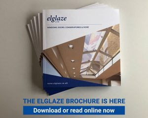 Click here to read or download the Elglaze brochure