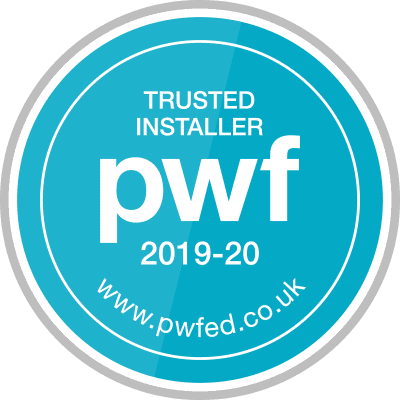 PWF Trusted Installer 2019-2020